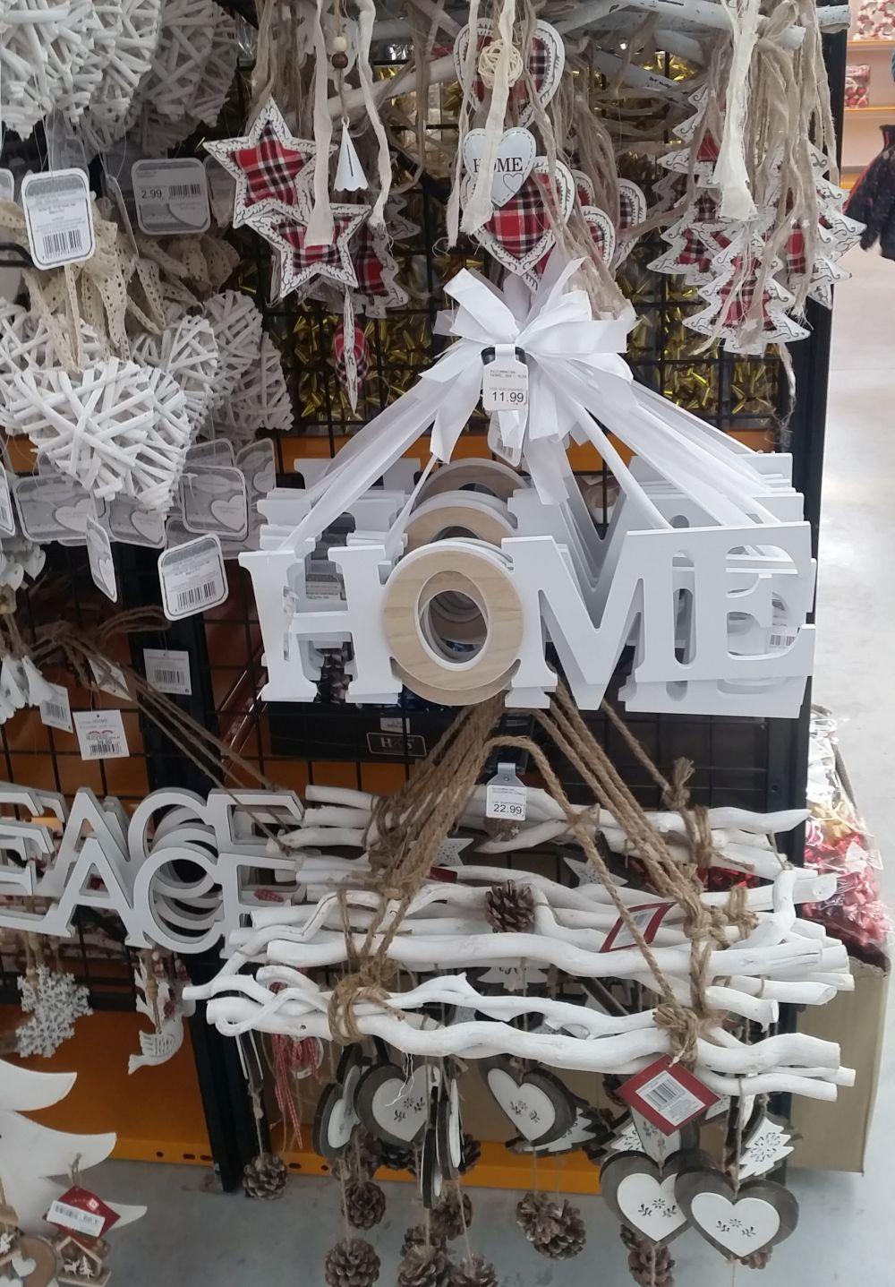 adelaparvu-com-despre-magazin-de-decoratiuni-si-obiecte-de-uz-casnic-da-moreno-59