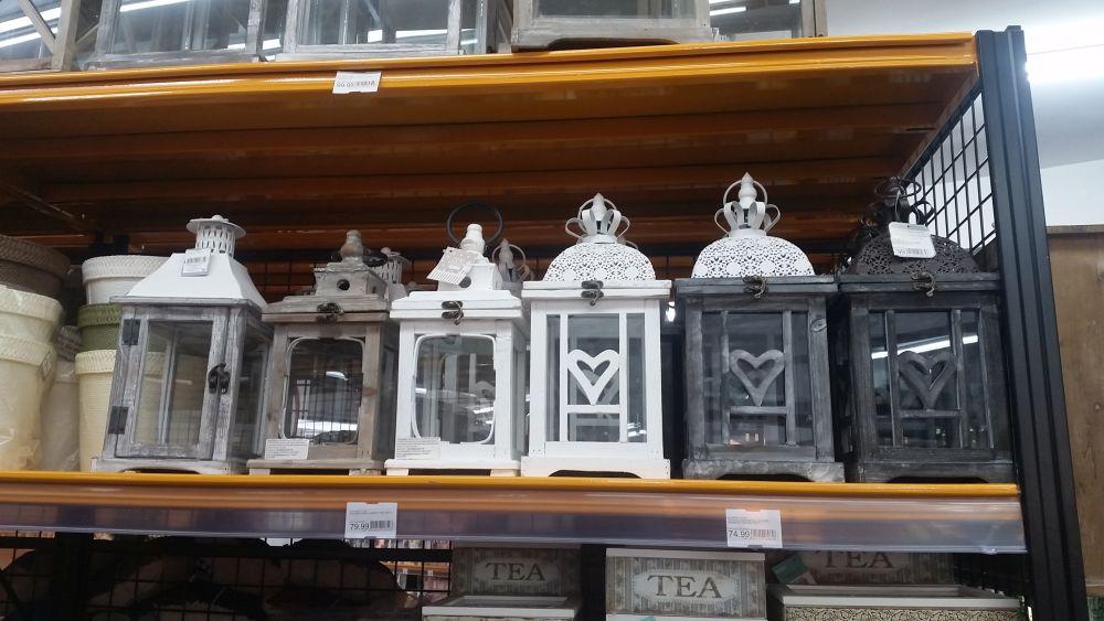 adelaparvu-com-despre-magazin-de-decoratiuni-si-obiecte-de-uz-casnic-da-moreno-6