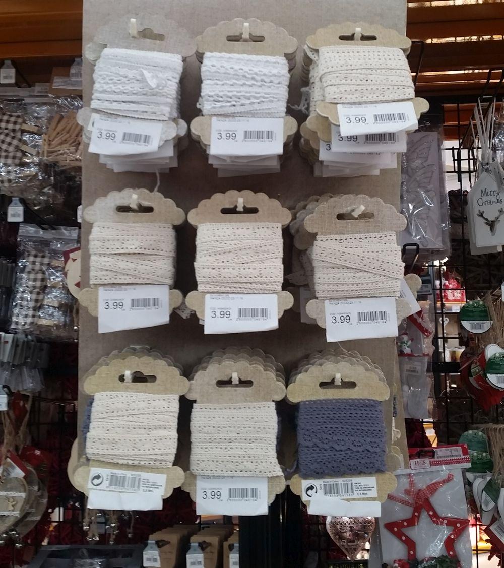 adelaparvu-com-despre-magazin-de-decoratiuni-si-obiecte-de-uz-casnic-da-moreno-65