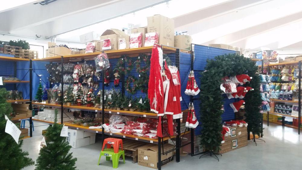 adelaparvu-com-despre-magazin-de-decoratiuni-si-obiecte-de-uz-casnic-da-moreno-69