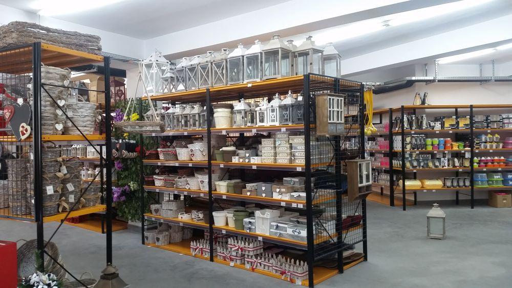 adelaparvu-com-despre-magazin-de-decoratiuni-si-obiecte-de-uz-casnic-da-moreno-71