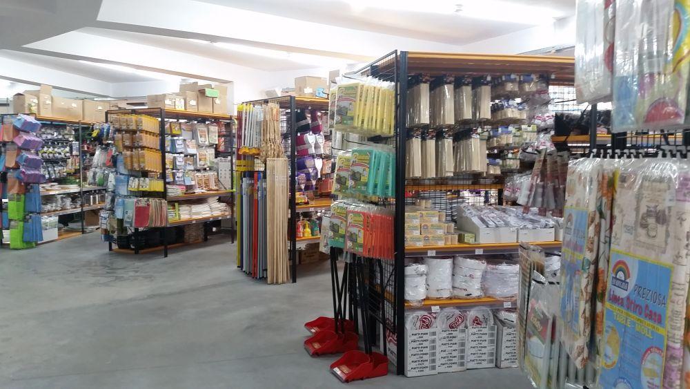 adelaparvu-com-despre-magazin-de-decoratiuni-si-obiecte-de-uz-casnic-da-moreno-74
