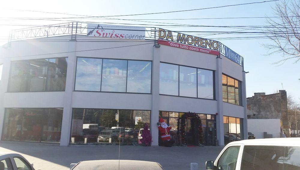 adelaparvu-com-despre-magazin-de-decoratiuni-si-obiecte-de-uz-casnic-da-moreno-76