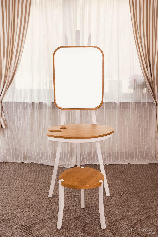 adelaparvu-com-despre-masuta-toaleta-make-up-sevalet-design-alina-ilie-1