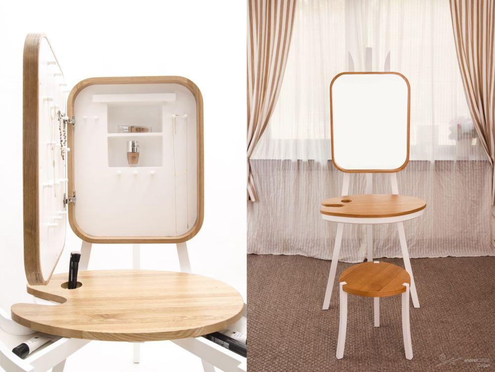 adelaparvu-com-despre-masuta-toaleta-make-up-sevalet-design-alina-ilie-6