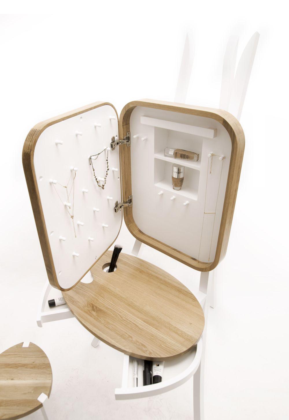 adelaparvu-com-despre-masuta-toaleta-make-up-sevalet-design-alina-ilie-7