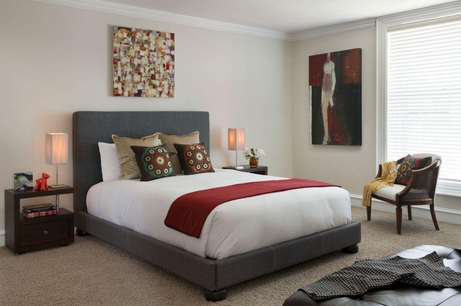 adelaparvu-com-despre-penthouse-boston-390-mp-design-eleven-interiors-10