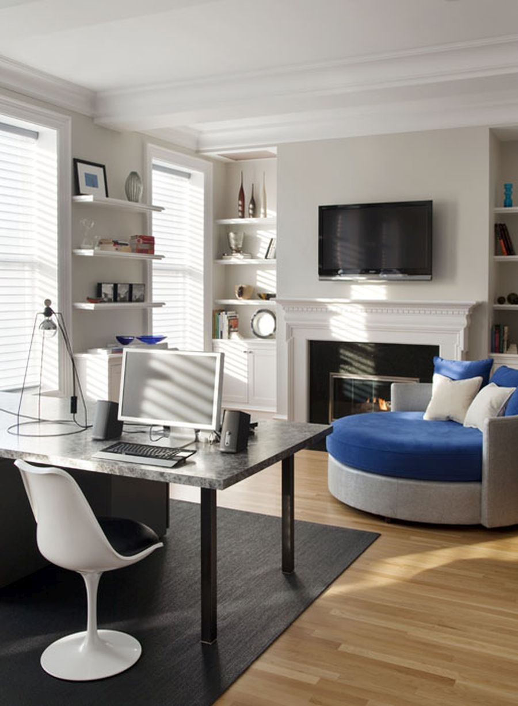 adelaparvu-com-despre-penthouse-boston-390-mp-design-eleven-interiors-11