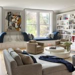 adelaparvu-com-despre-penthouse-boston-390-mp-design-eleven-interiors-2