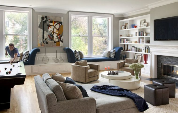 adelaparvu-com-despre-penthouse-boston-390-mp-design-eleven-interiors-2