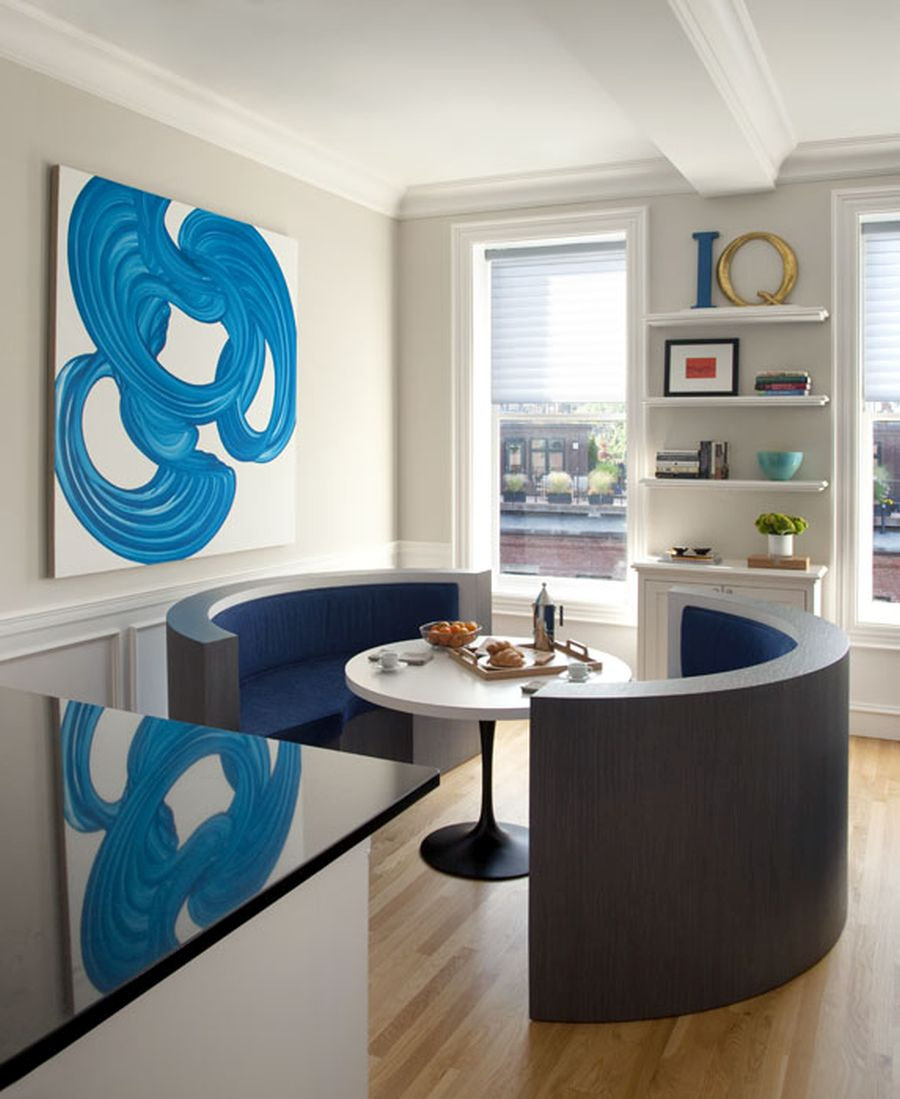 adelaparvu-com-despre-penthouse-boston-390-mp-design-eleven-interiors-3