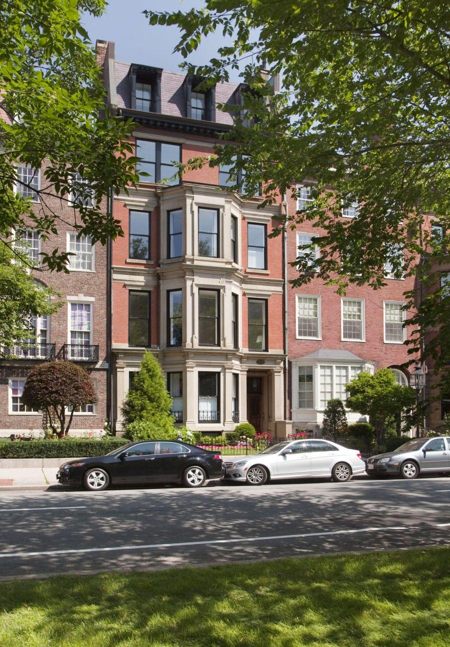adelaparvu-com-despre-penthouse-boston-390-mp-design-eleven-interiors-5