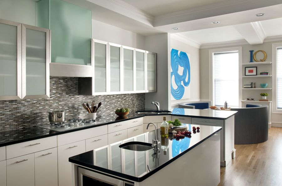 adelaparvu-com-despre-penthouse-boston-390-mp-design-eleven-interiors-6