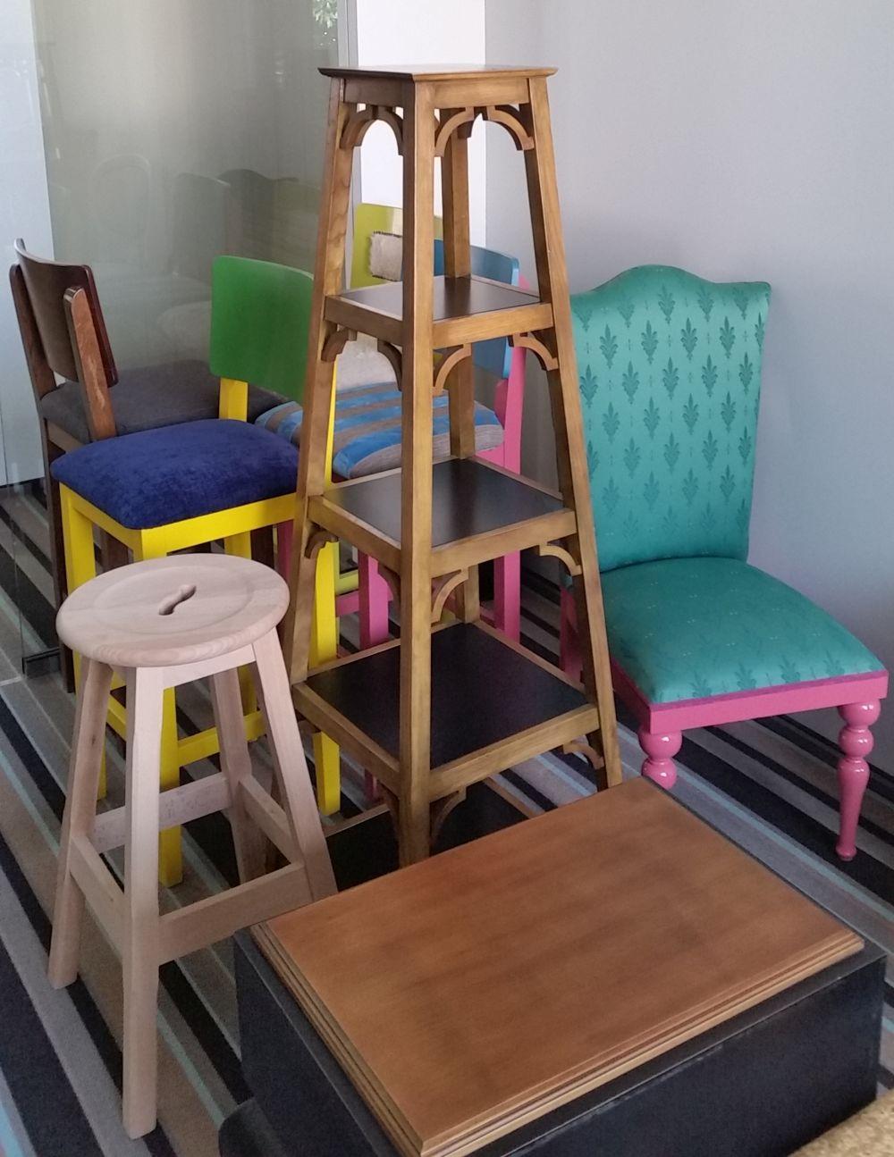 adelaparvu.com despre MT Fabrica,Bucure;ti, fabrica de mobila la comanda (17)