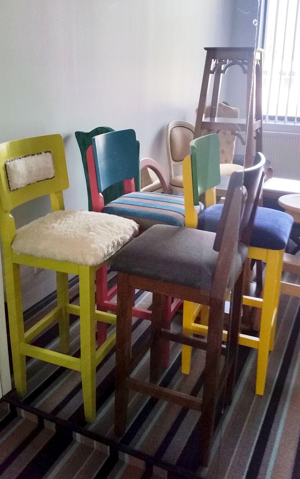 adelaparvu.com despre MT Fabrica,Bucure;ti, fabrica de mobila la comanda (22)