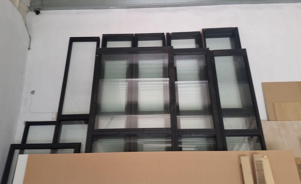 adelaparvu.com despre MT Fabrica,Bucure;ti, fabrica de mobila la comanda (27)