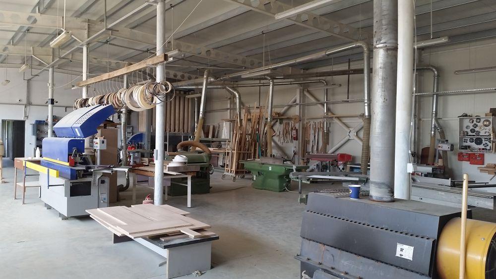adelaparvu.com despre MT Fabrica,Bucure;ti, fabrica de mobila la comanda (28)