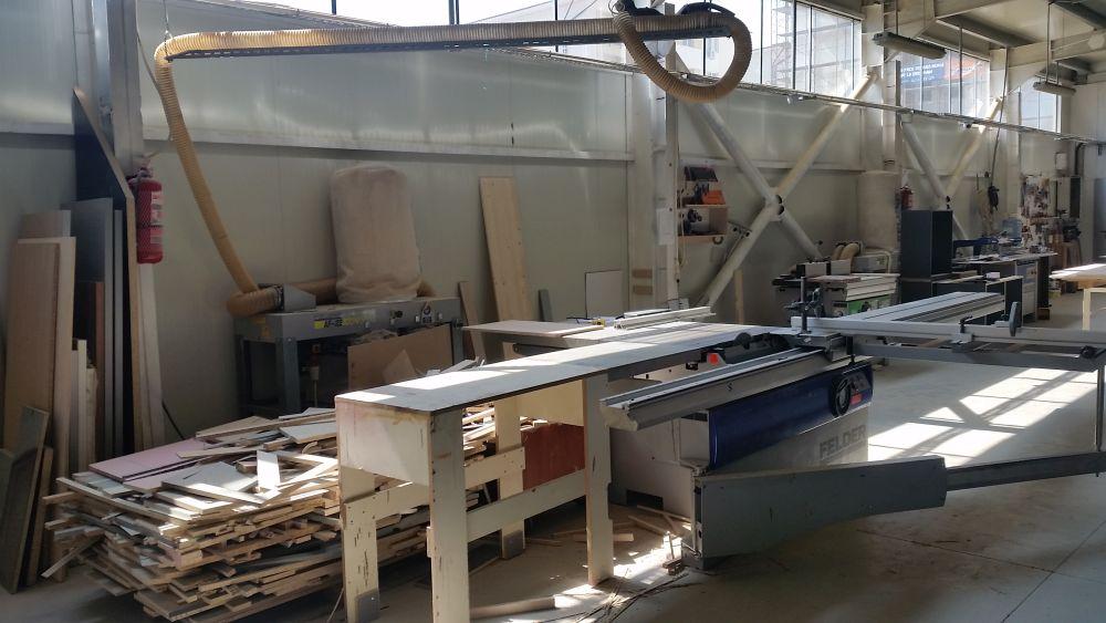 adelaparvu.com despre MT Fabrica,Bucure;ti, fabrica de mobila la comanda (29)