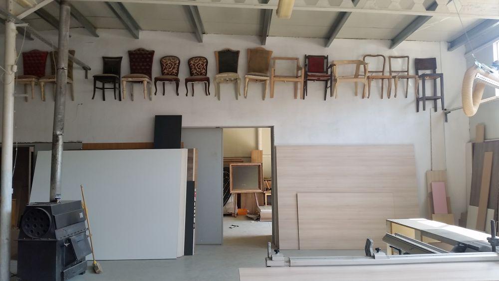 adelaparvu.com despre MT Fabrica,Bucure;ti, fabrica de mobila la comanda (30)