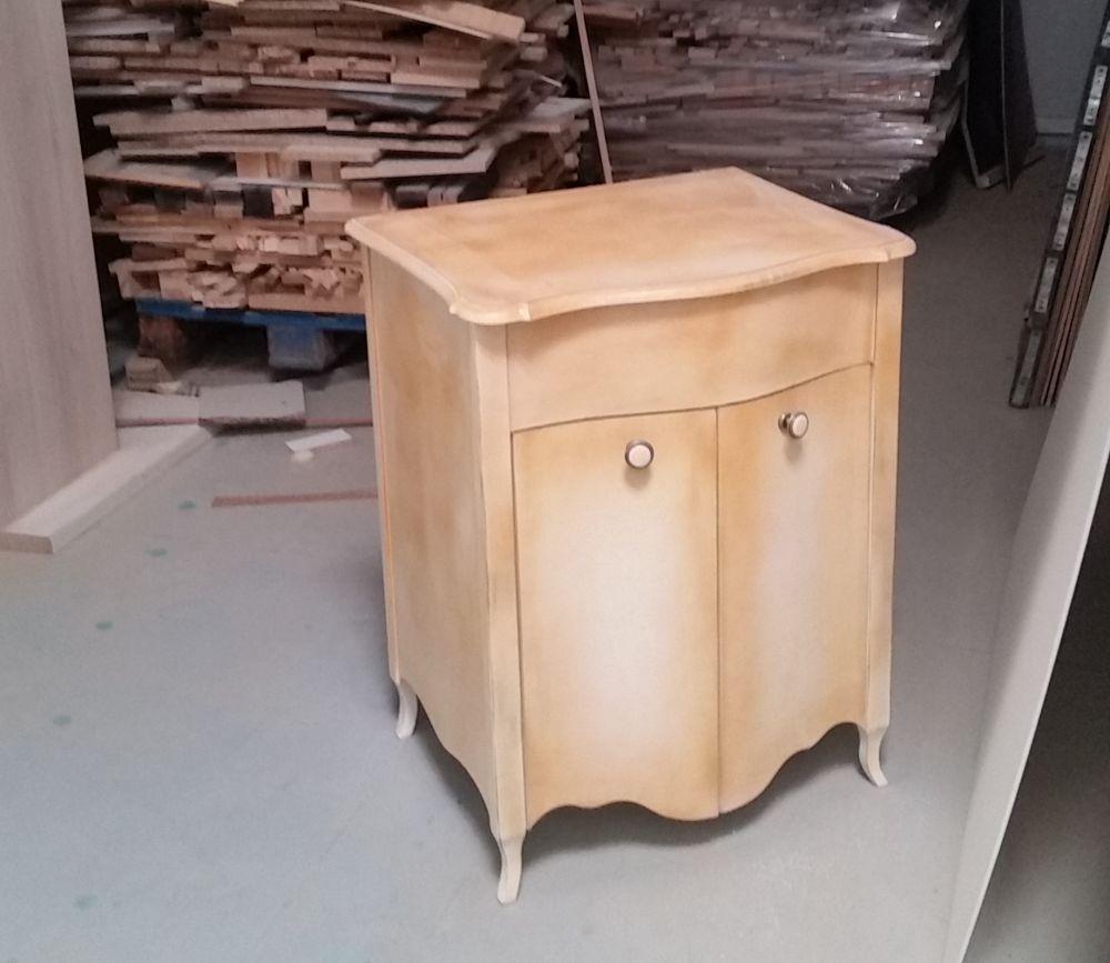adelaparvu.com despre MT Fabrica,Bucure;ti, fabrica de mobila la comanda (38)