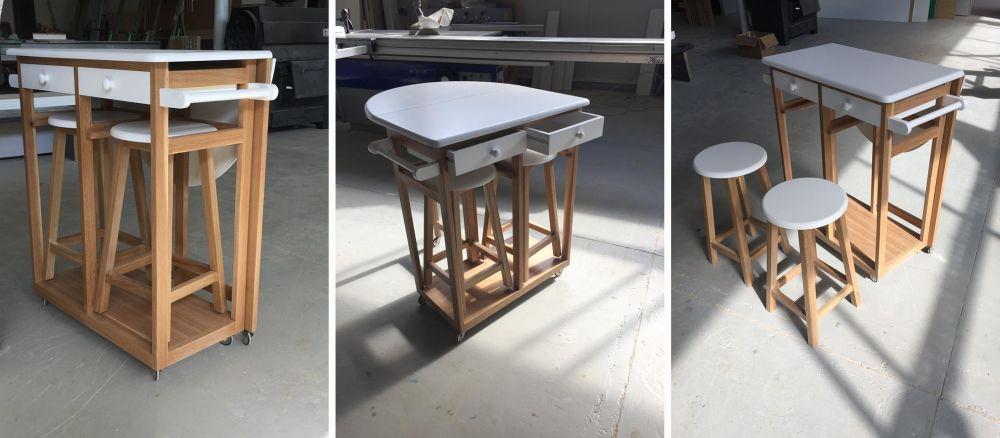 adelaparvu.com despre MT Fabrica,Bucure;ti, fabrica de mobila la comanda (39)