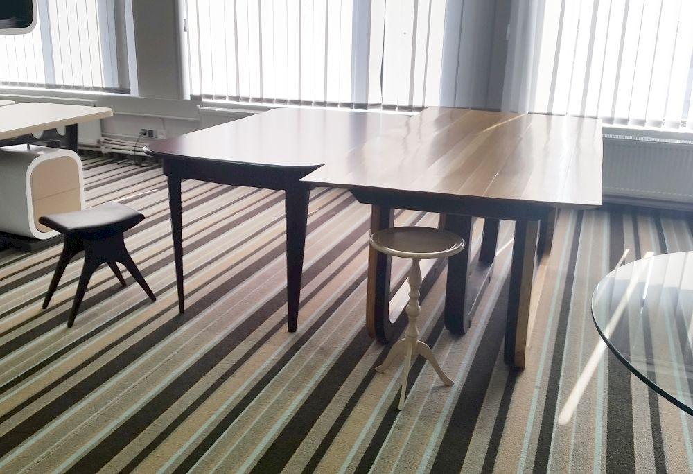 adelaparvu.com despre MT Fabrica,Bucure;ti, fabrica de mobila la comanda (5)