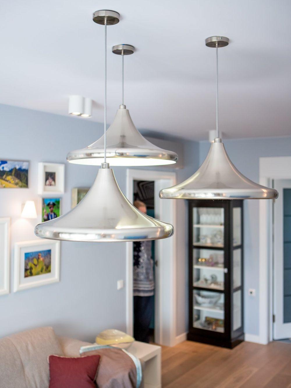 adelaparvu.com despre apartament 104 mp, 4 camere, Moscova, designer Maria Solovieva-Sosnowik, Foto Anna Kiseleva (12)