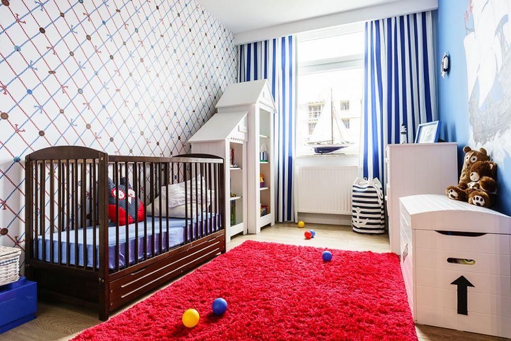 adelaparvu.com despre apartament 3 camere, Polonia, Design Saje Architekci, Foto foto&mohito (11)