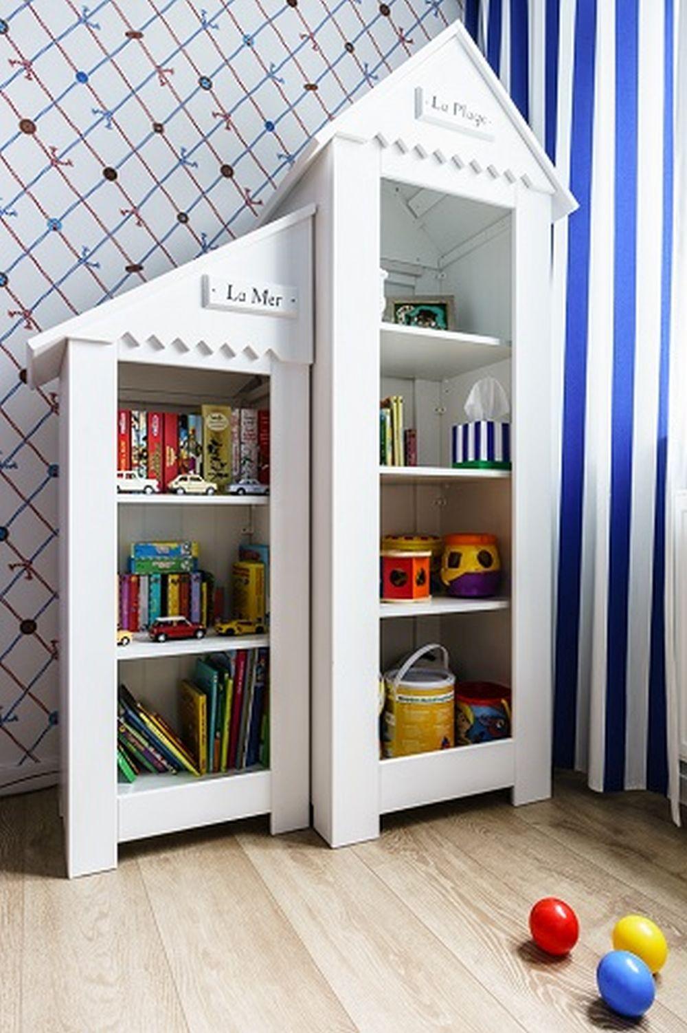 adelaparvu.com despre apartament 3 camere, Polonia, Design Saje Architekci, Foto foto&mohito (13)