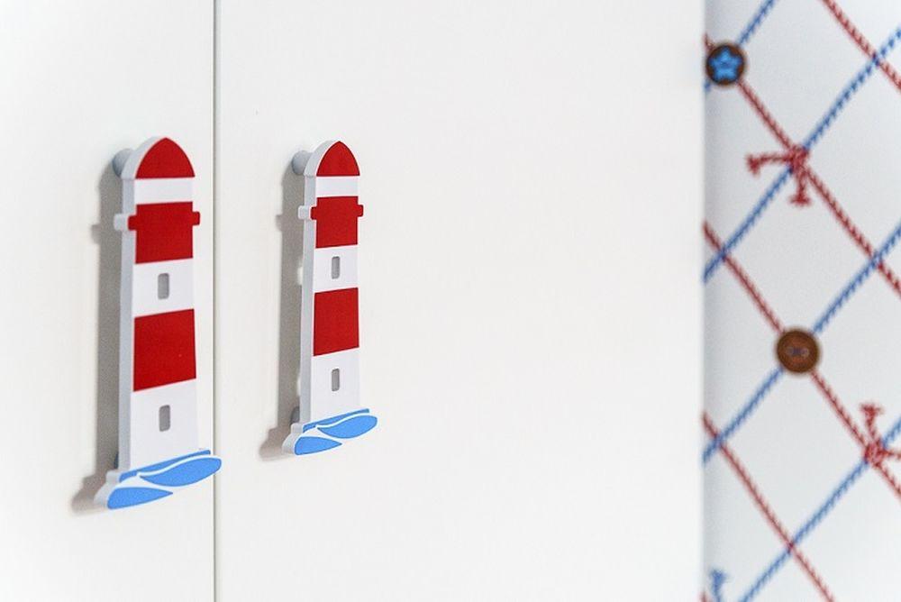 adelaparvu.com despre apartament 3 camere, Polonia, Design Saje Architekci, Foto foto&mohito (15)