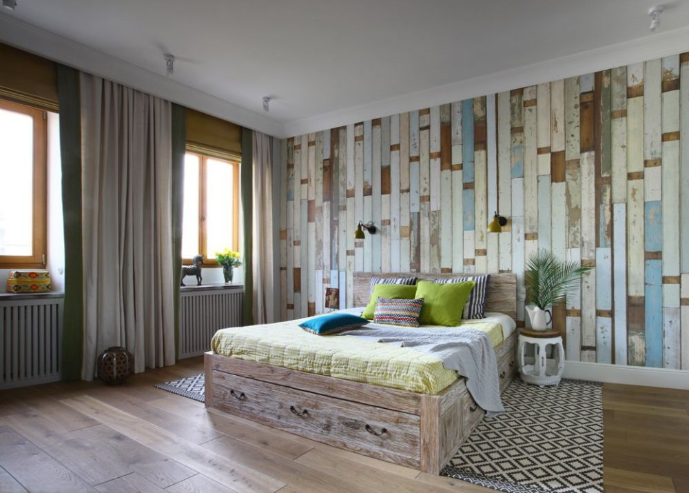 adelaparvu.com despre apartament 75 mp, Moscova, Designeri Anton si Ekaterina Korneev, Foto Mikhail Stepanov (18)