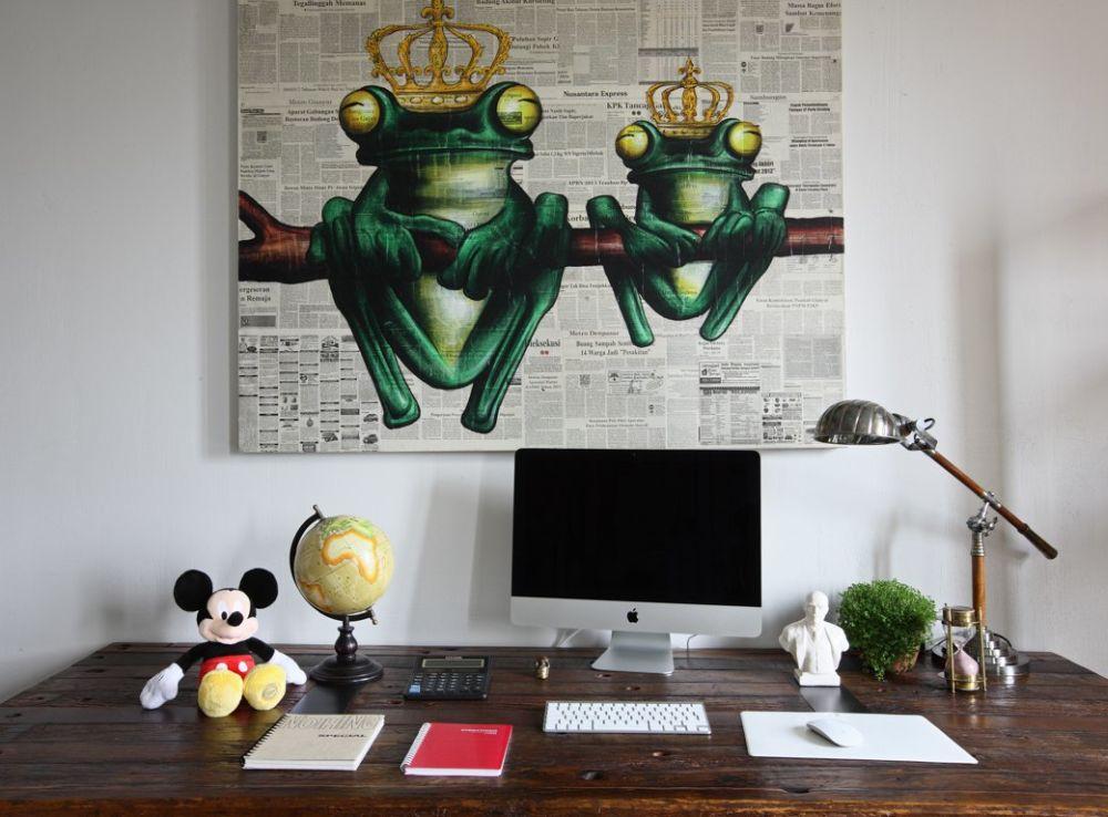 adelaparvu.com despre apartament 75 mp, Moscova, Designeri Anton si Ekaterina Korneev, Foto Mikhail Stepanov (22)