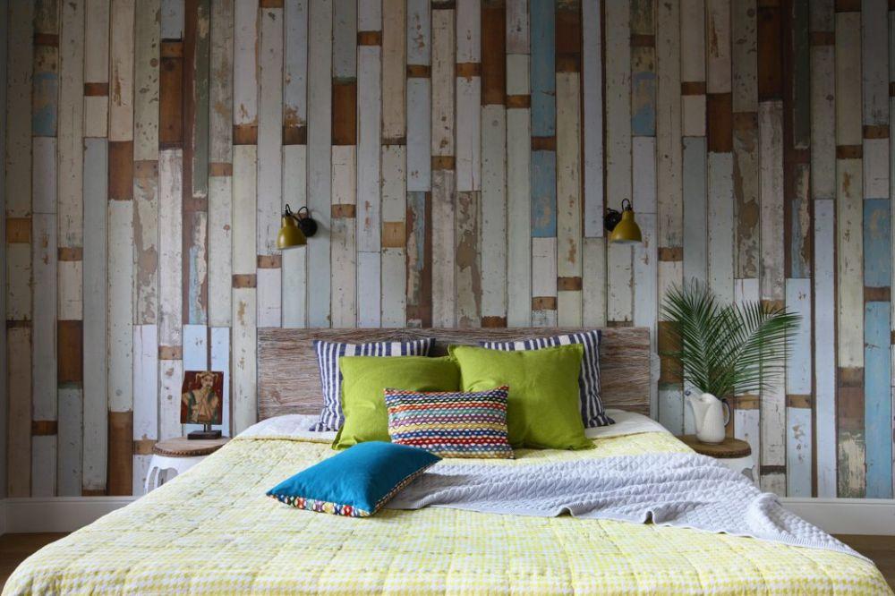 adelaparvu.com despre apartament 75 mp, Moscova, Designeri Anton si Ekaterina Korneev, Foto Mikhail Stepanov (3)