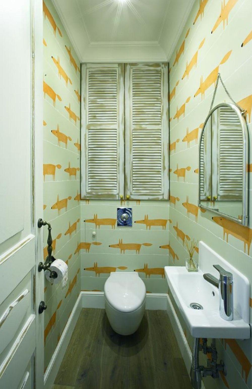 adelaparvu.com despre apartament 75 mp, Moscova, Designeri Anton si Ekaterina Korneev, Foto Mikhail Stepanov (6)