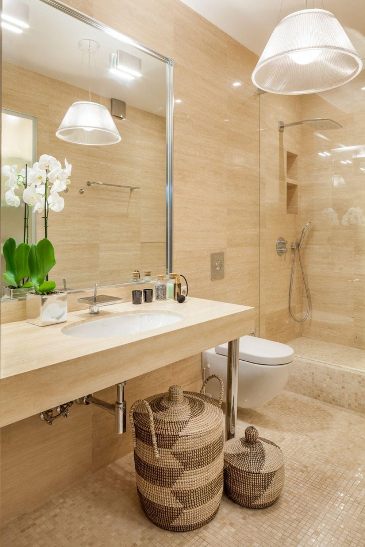 adelaparvu.com despre apartament de 3 camere, 82 mp, Moscova, Designer Xenia Turik (17)