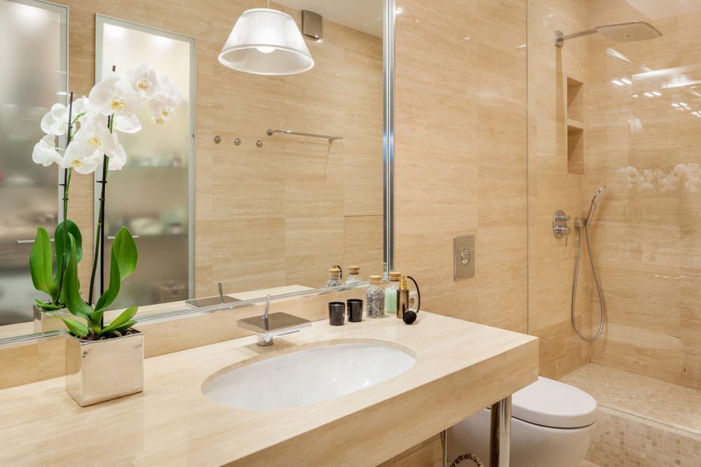 adelaparvu.com despre apartament de 3 camere, 82 mp, Moscova, Designer Xenia Turik (21)