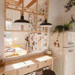 adelaparvu.com despre apartament de 65 de mp, Barcelona, in stil scandinav, Design Neus Casanova, Degoma Studio, Foto ElMueble, Degoma Studio (21)