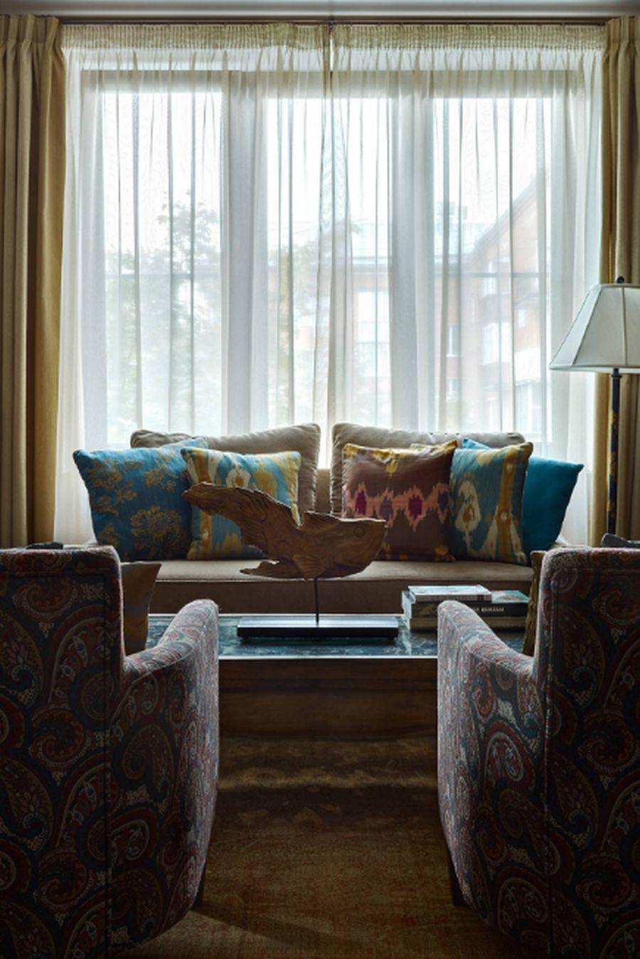 adelaparvu.com despre apartament de 93 mp,Moscova, Design Valery Belousov, Valery Design, Foto Sergey Ananiev (13)