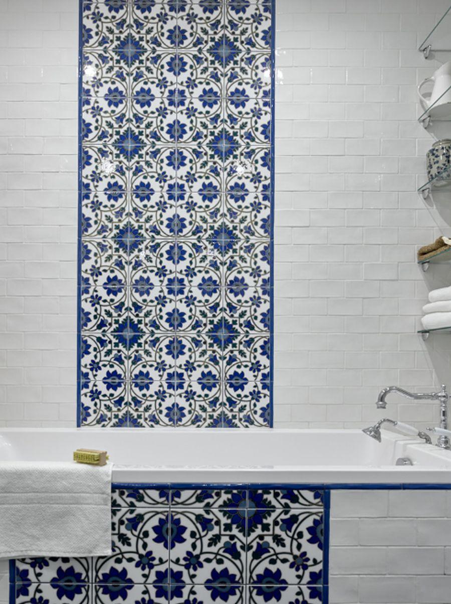 adelaparvu.com despre apartament de 93 mp,Moscova, Design Valery Belousov, Valery Design, Foto Sergey Ananiev (25)