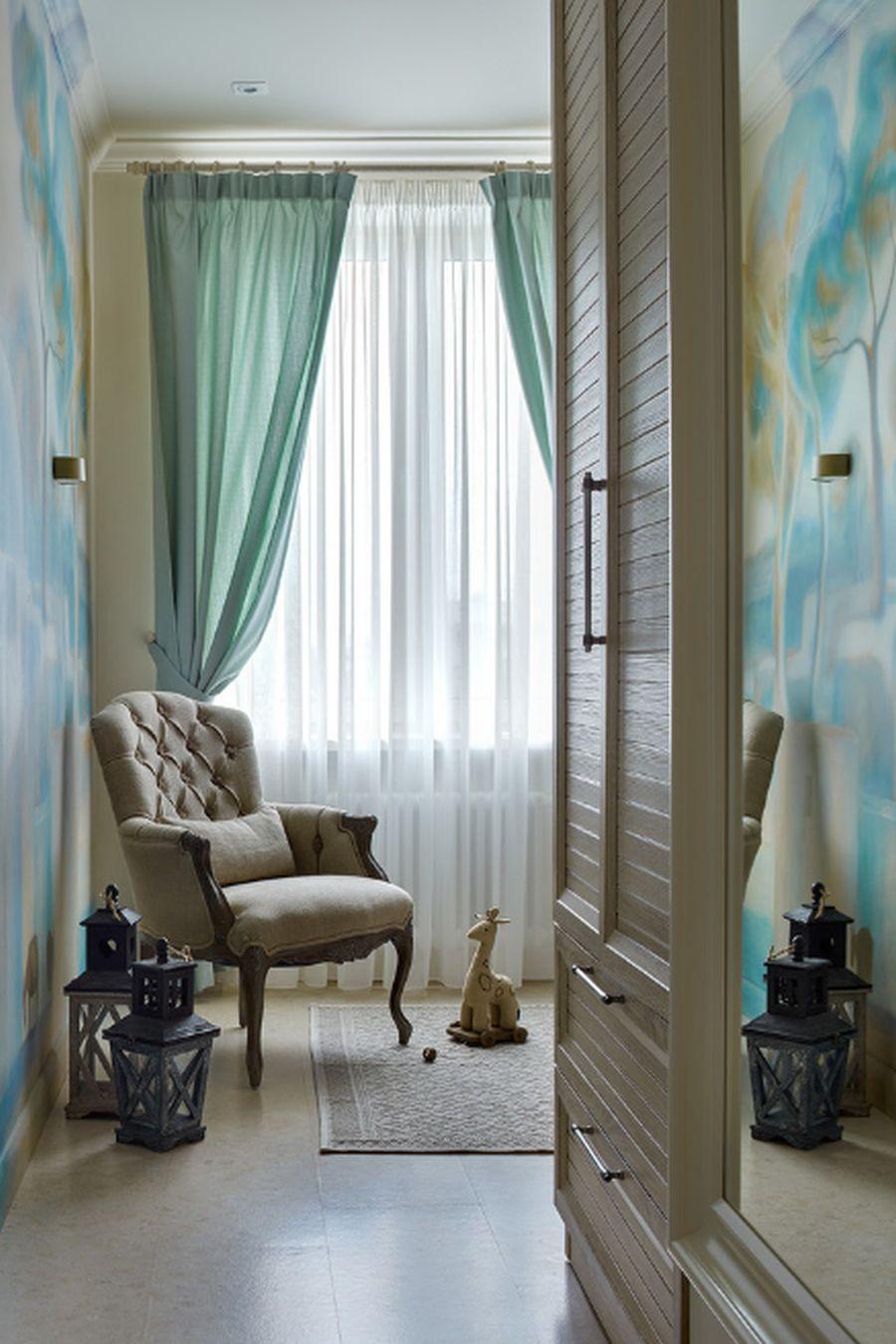 adelaparvu.com despre apartament de 93 mp,Moscova, Design Valery Belousov, Valery Design, Foto Sergey Ananiev (31)