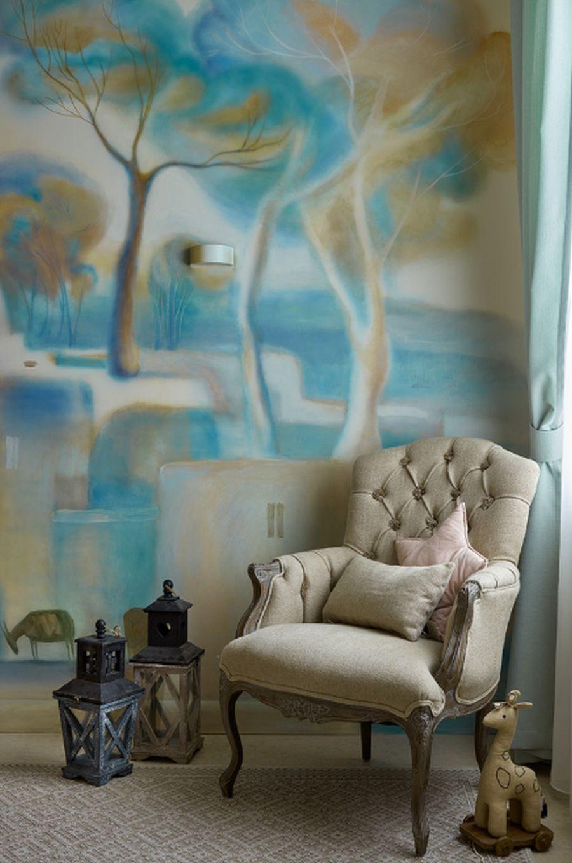 adelaparvu.com despre apartament de 93 mp,Moscova, Design Valery Belousov, Valery Design, Foto Sergey Ananiev (33)