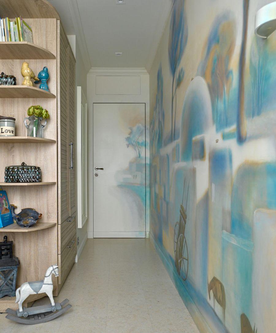 adelaparvu.com despre apartament de 93 mp,Moscova, Design Valery Belousov, Valery Design, Foto Sergey Ananiev (35)