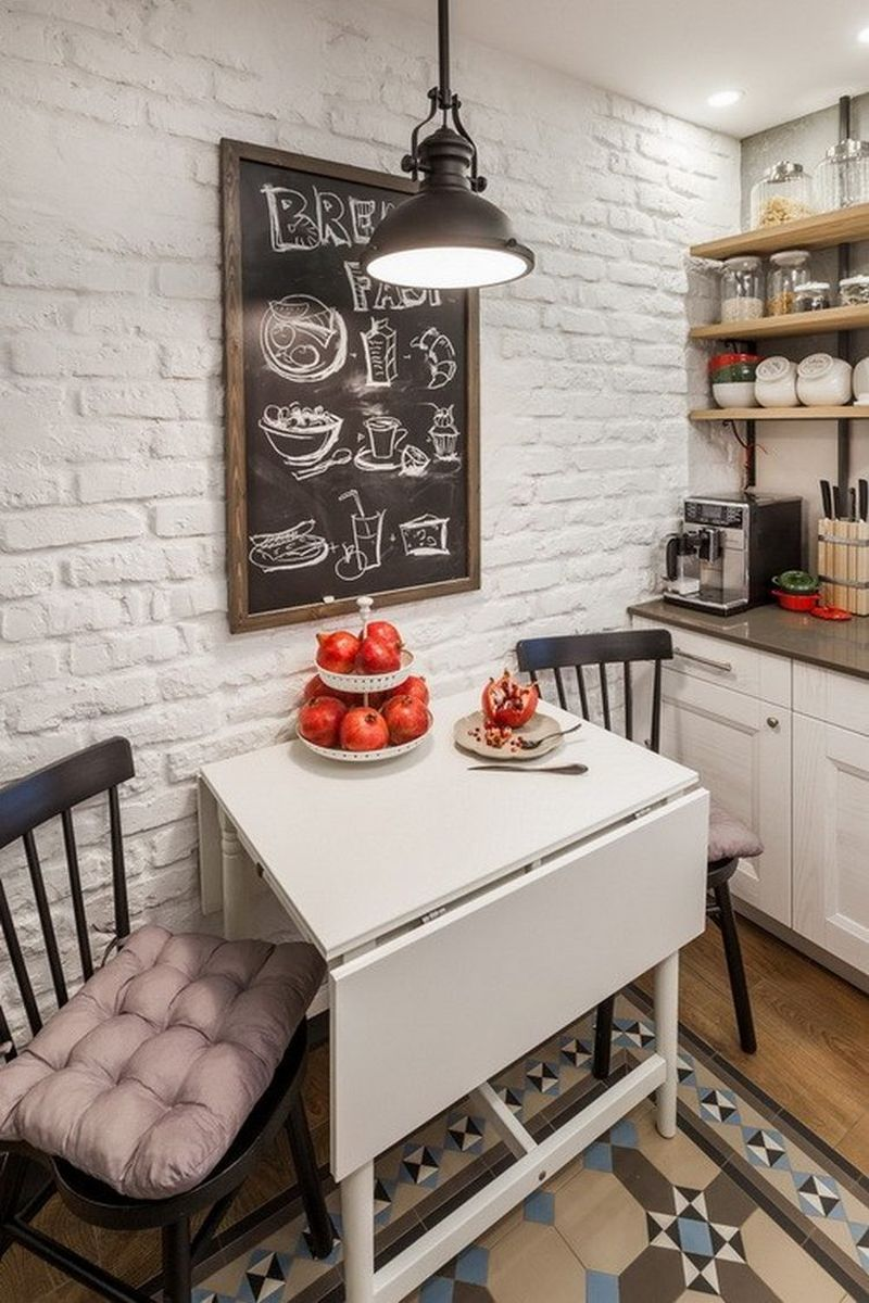 adelaparvu.com despre apartament in stil industrial, designer Jenya Lykasova (19)