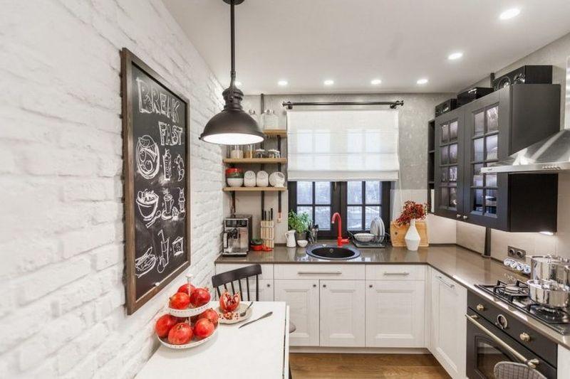 adelaparvu.com despre apartament in stil industrial, designer Jenya Lykasova (28)
