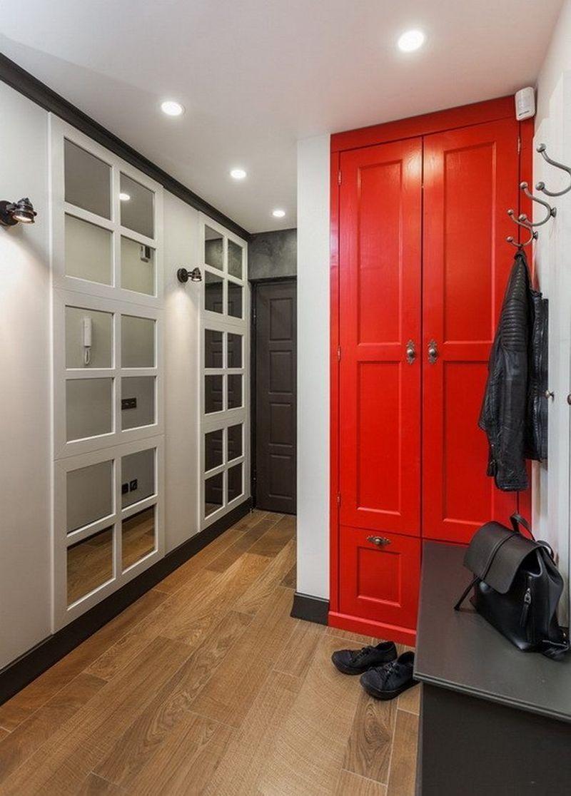 adelaparvu.com despre apartament in stil industrial, designer Jenya Lykasova (3)