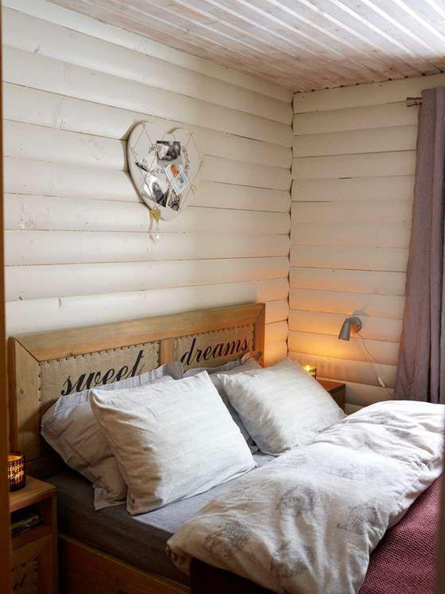 adelaparvu.com despre cabana din lemn Norvegia, Foto Ragnar Hartvig (1)