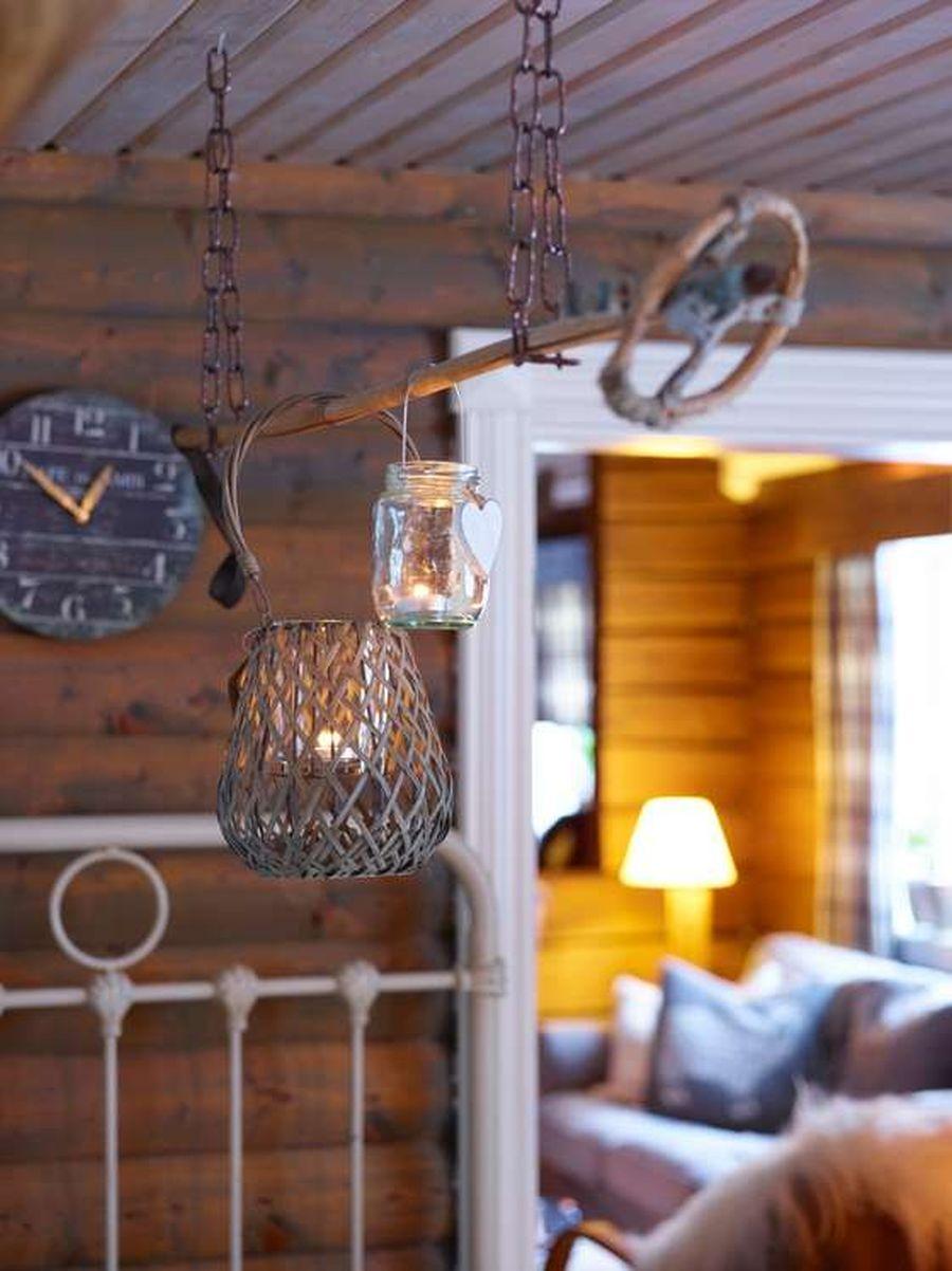 adelaparvu.com despre cabana din lemn Norvegia, Foto Ragnar Hartvig (4)