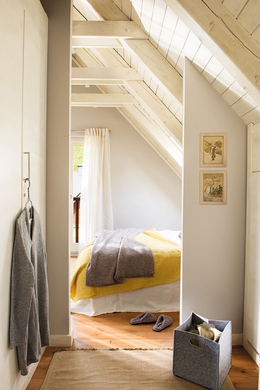 adelaparvu.com despre casa de vacanta, Spania, design Luderna, Foto Stella Rotger (1)