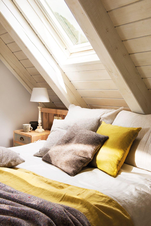 adelaparvu.com despre casa de vacanta, Spania, design Luderna, Foto Stella Rotger (2)