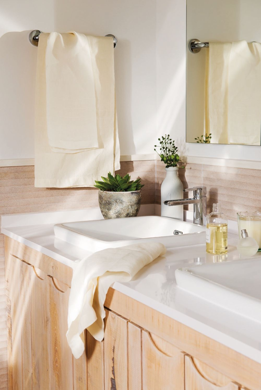 adelaparvu.com despre casa de vacanta, Spania, design Luderna, Foto Stella Rotger (4)